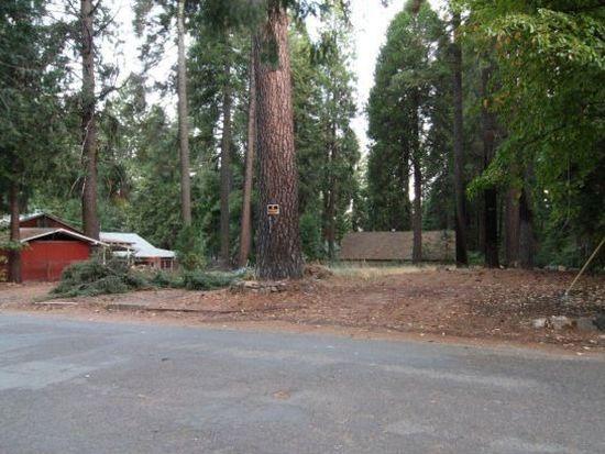 6273 Pine St, Pollock Pines, CA 95726