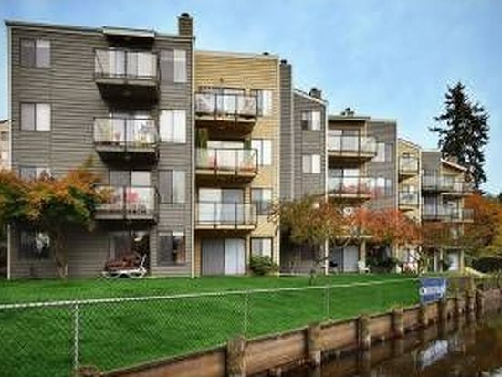 13426 Greenwood Ave N APT 410, Seattle, WA 98133