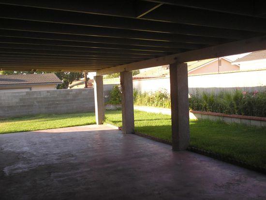176 N Acacia Ave, Rialto, CA 92376