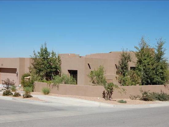 13523 Embudito View Ct NE, Albuquerque, NM 87111