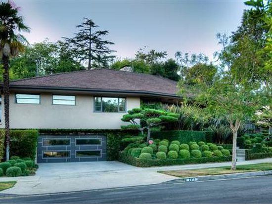 2517 Aberdeen Ave, Los Angeles, CA 90027