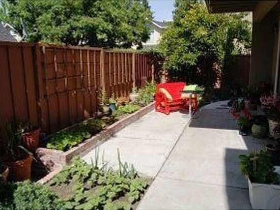 189 Saratoga Ave, Santa Clara, CA 95050