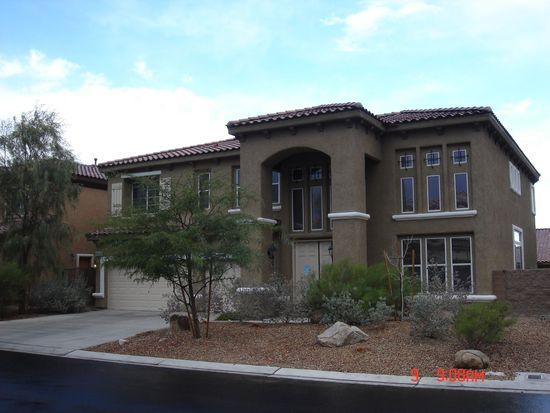 11541 Bollinger Ln, Las Vegas, NV 89141