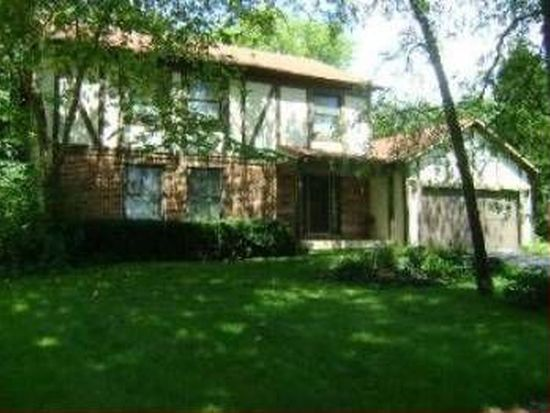 306 Bell Dr, Cary, IL 60013