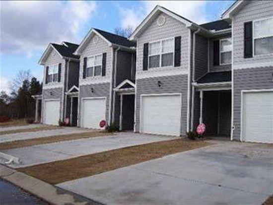 67 Greensboro Ct, Greenville, SC 29617