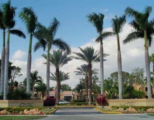 7901 SW 104th St # 113-H, Miami, FL 33156