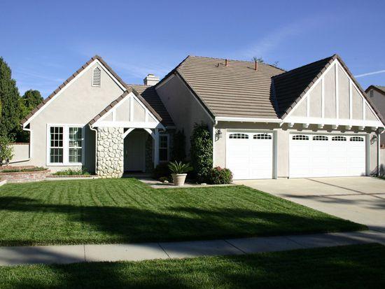 1558 Cloverdale Ave, Upland, CA 91786