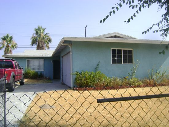 2204 W Evans St, San Bernardino, CA 92411