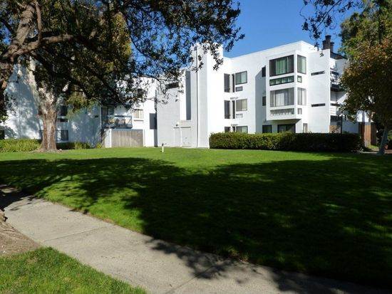 904 Beach Park Blvd APT 127, Foster City, CA 94404