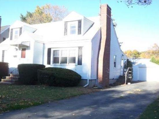 13 Chandler Rd, Salem, MA 01970