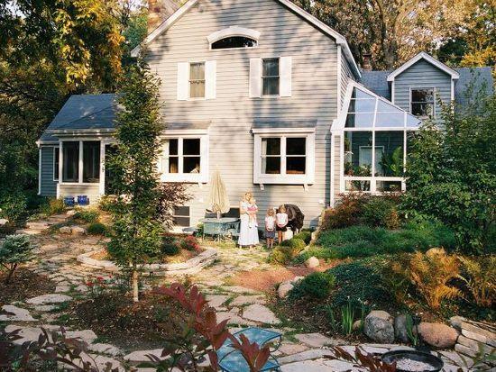 358 Hampshire Ln, Village Of Lakewood, IL 60014