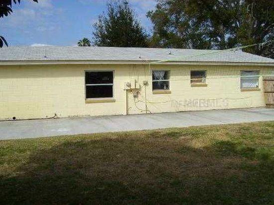 6743 Mather Ave, Orlando, FL 32809