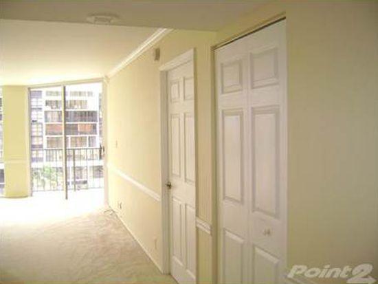 1901 Brickell Ave APT B602, Miami, FL 33129