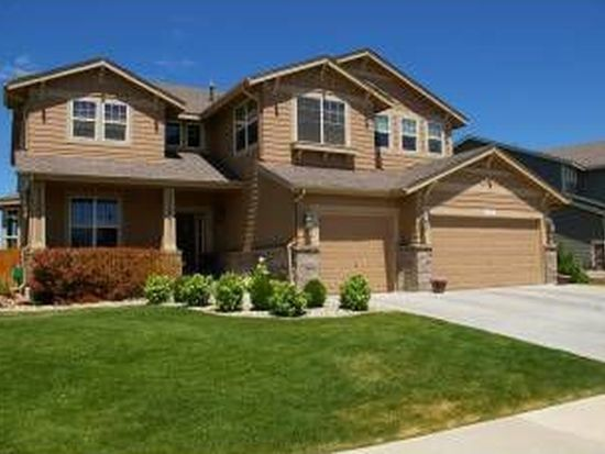 311 Saxony Rd, Johnstown, CO 80534