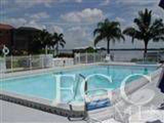 8401 Estero Blvd APT 206, Fort Myers Beach, FL 33931