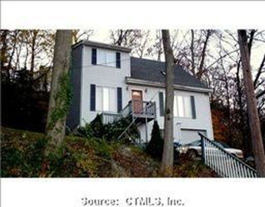 41 Adelaide Ave, Waterbury, CT 06708