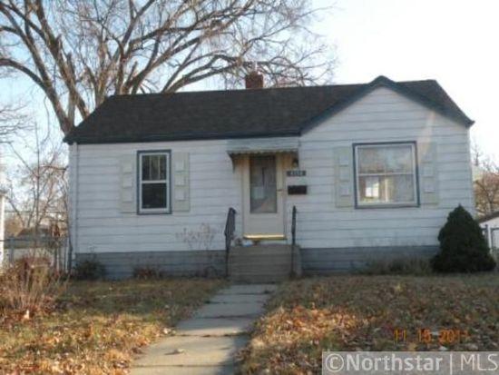 4734 Fremont Ave N, Minneapolis, MN 55430