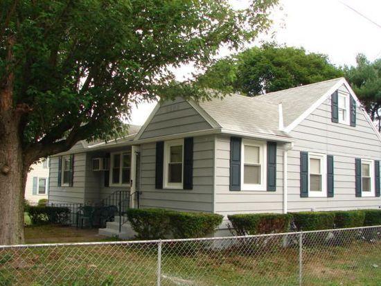 199 Woodland Ave, Quakertown, PA 18951