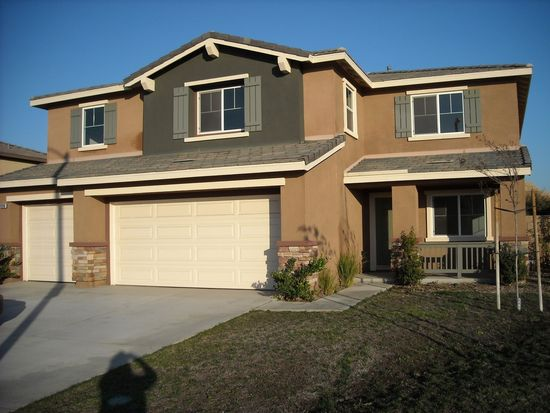 9396 Golden Lantern Rd, Riverside, CA 92508
