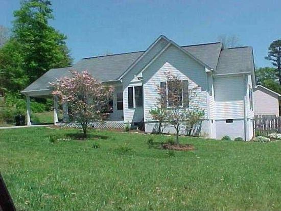 404 Ivy Ridge Ct, Lenoir, NC 28645