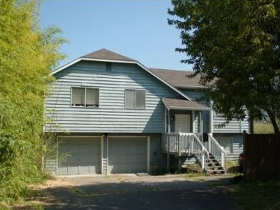 518 NE 102nd St, Seattle, WA 98125