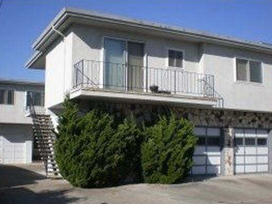 645 Easton Ave, San Bruno, CA 94066