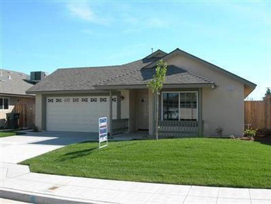4295 W Saginaw Way, Fresno, CA 93722