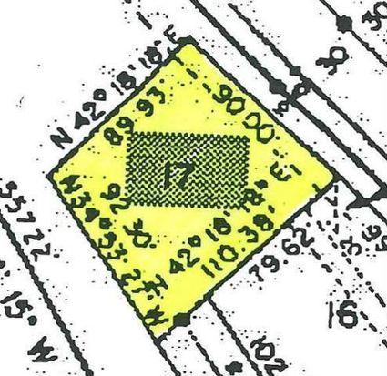 27 Winter Creek Pl, Bellingham, WA 98229