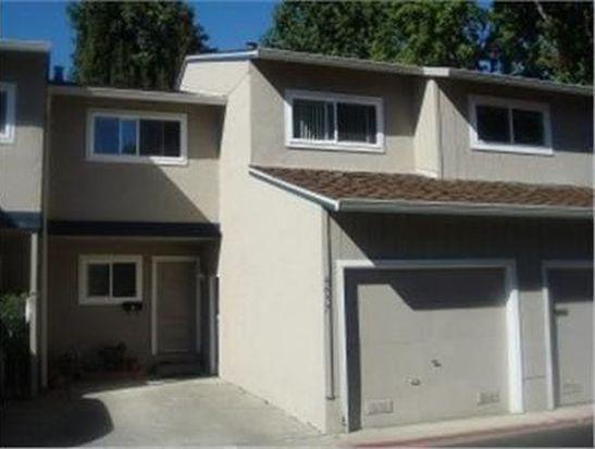 4697 Persimmon Pl, San Jose, CA 95129