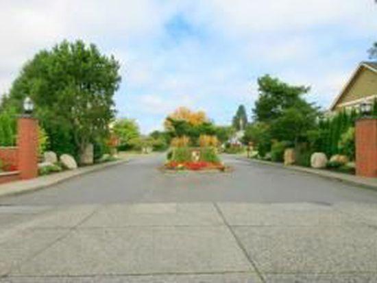 7521 Ridge Dr NE, Seattle, WA 98115