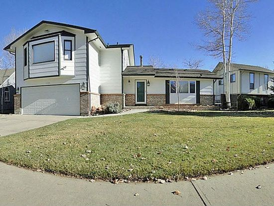 1310 39th Ave, Greeley, CO 80634