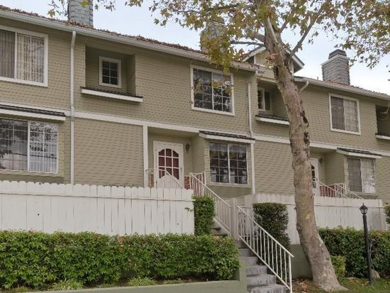 306 Vista Ave APT 3, Pasadena, CA 91107