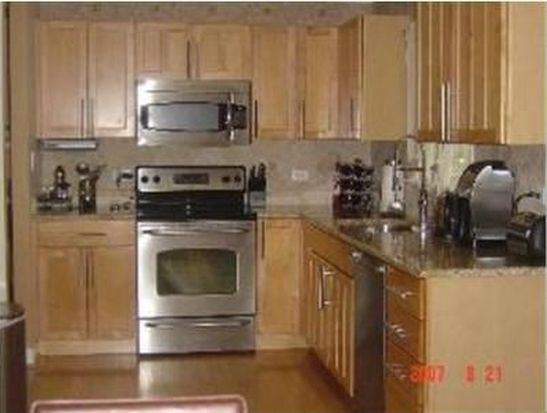 1106 W Alleghany Dr, Arlington Heights, IL 60004