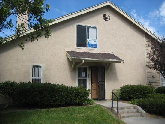 1651 Manzana Way, San Diego, CA 92139