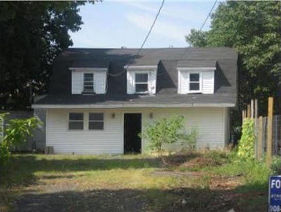 44 Millstone Rd, Somerset, NJ 08873