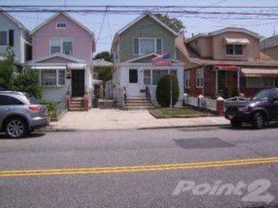 2025 Schenectady Ave, Brooklyn, NY 11234