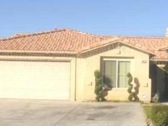 1642 Clyde St, San Bernardino, CA 92411
