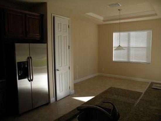 9170 Astonia Way, Fort Myers, FL 33967