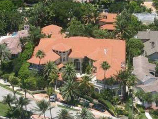 809 Idlewyld Dr # (228-40), Fort Lauderdale, FL 33301