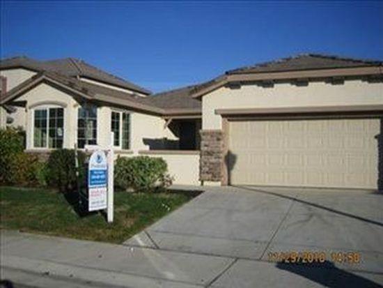 5724 Tres Piezas Dr, Sacramento, CA 95835