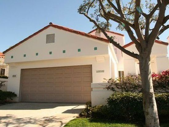 4989 Lamia Way, Oceanside, CA 92056