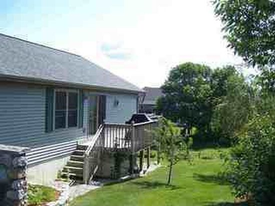 3823 Outback Dr, Traverse City, MI 49684
