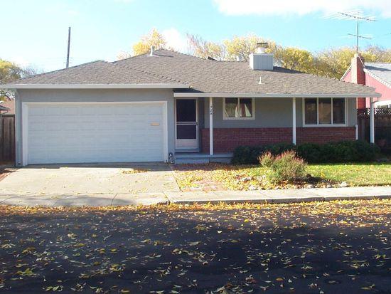 728 Rogers Ct, Santa Clara, CA 95051