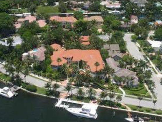 809 Idlewyld Dr, Fort Lauderdale, FL 33301