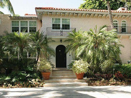4288 S Douglas Rd, Miami, FL 33133