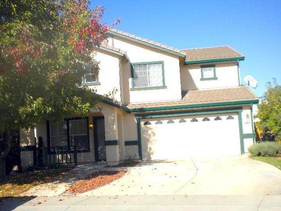 1761 Losoya Dr, Woodland, CA 95776
