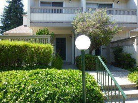 651 E Garland Ter, Sunnyvale, CA 94086