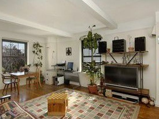 200 E 16th St APT 6D, New York, NY 10003