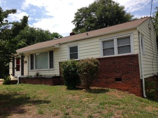 19 Gurley Ave, Greenville, SC 29605