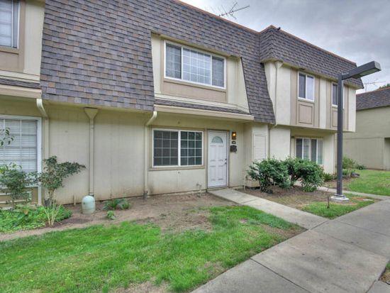 1539 Fledermaus Ct, San Jose, CA 95121